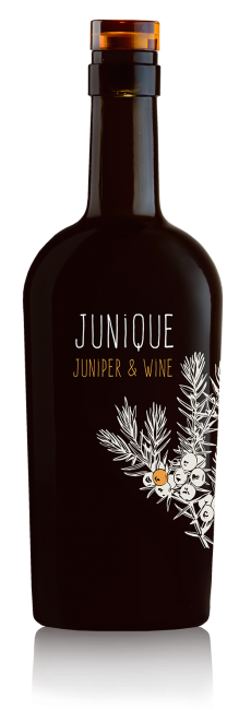 Junique