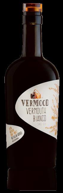 Vermood Bianco