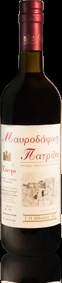 Mavrodaphne of Patras